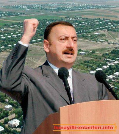 Əgər erməni əsgəri ölmək istəmirsə, Azərbaycan torpaqlarından rədd olsun!